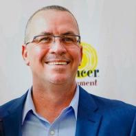 Jeffrey Rocco, RADT