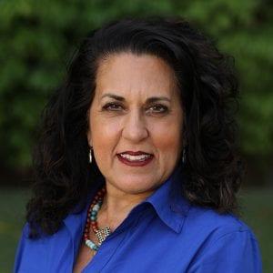 Meena Montemayor, LCSW